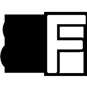 favicon-1.png