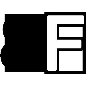 favicon-2.png