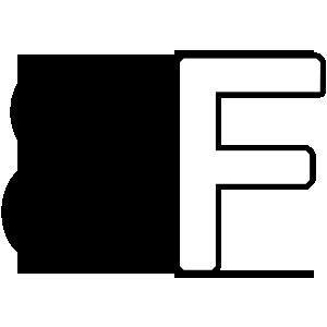 favicon-3.png