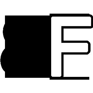 favicon-4.png