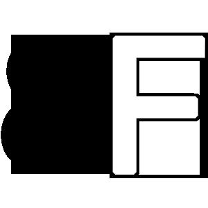 favicon.png