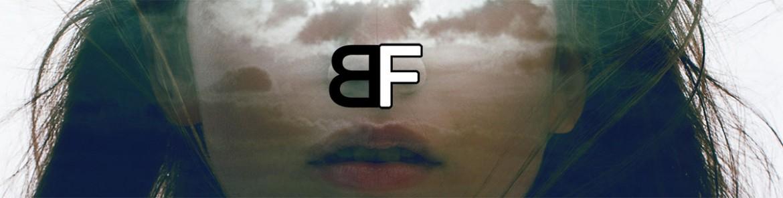 BornFree-Header.jpg